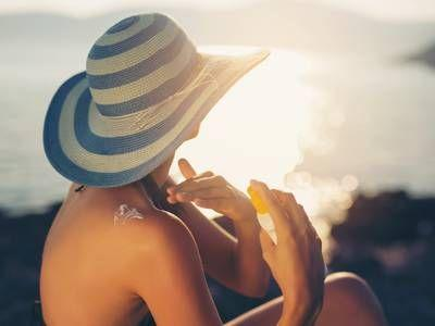 Only 1/3 of sunscreens are safe and effective, here's where to find them