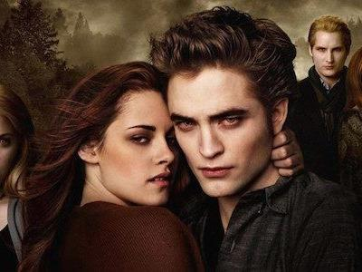 8 Things We Learned From the 'Twilight' Anniversary Panel at New York Comic-Con