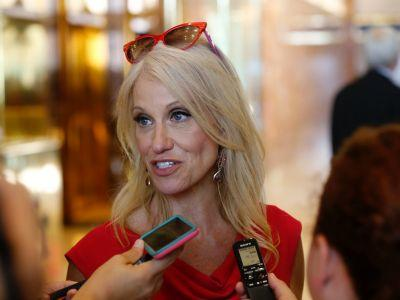 Meeting between Clinton and Trump campaign aides descends into a war of words