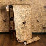 I'm Siriusly Loving This Harry Potter Wallpaper Collection - There's a Marauder's Map!
