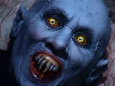 Salem's Lot Adaptation Moving Forward, James Wan Producing