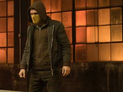 Iron Fist Season 2 Review: The Series Still Struggles To Land A Satisfying Punch