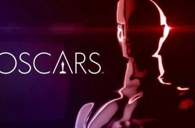 Which 4 Oscars Will Be Presented During the Commercial