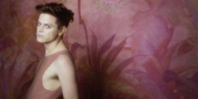 Perfume Genius Announces Tour, Releasing New Album Soon