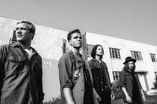 Kaleo's 'Way Down We Go' Leads THR's Top TV Songs Chart for December