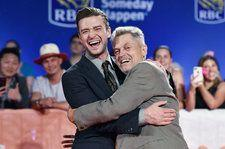 Jonathan Demme's Greatest Musical Hits: Justin Timberlake, Neil Young, Bruce Springsteen & Talking Heads