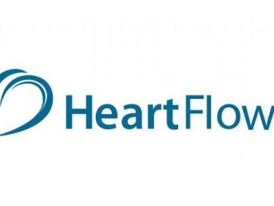 HeartFlow's AI coronary test outperforms conventional alternatives