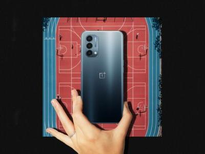 OnePlus Nord N200 5G will get one major Android update and three years of security patches