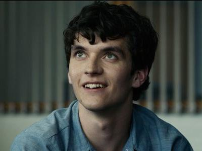 Not Even Black Mirror: Bandersnatch's Director Can Access All Of The Scenes He Shot
