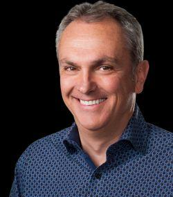 Apple CFO Luca Maestri to Speak at 2017 Goldman Sachs Technology and Internet Conference Tomorrow