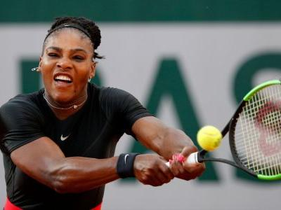 FRENCH OPEN '19: How much do you know about the Paris Slam?