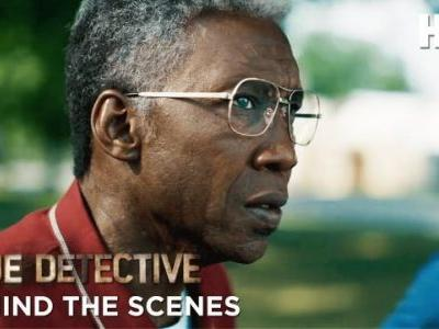 True Detective Featurette: Get A Closer Look at New Season's Latest Mystery