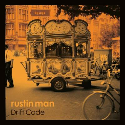 "Rustin Man - ""Vanishing Heart"" Video"