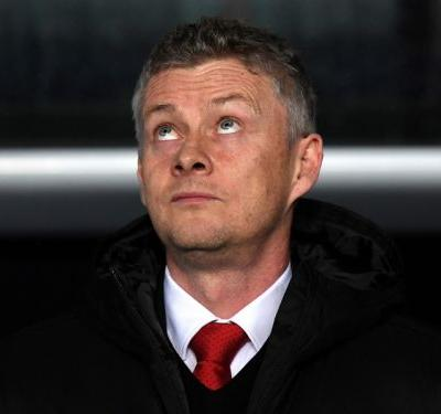 Solskjaer's first irreversible setback: United offer nothing in tame FA Cup exit