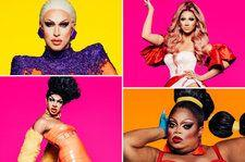 'RuPaul's Drag Race' Season 11 Power Ranking: Episode 7