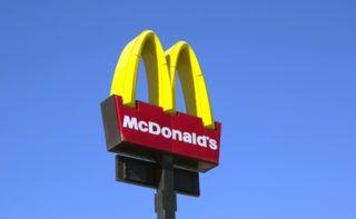McDonald's salads get the blame again for still more Cyclospora infections