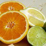 The A-B-C's of Vitamin C