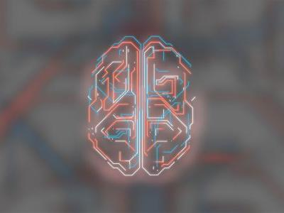 Choline plus lutein & zeaxanthin linked to better cognitive flexibility: Study