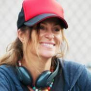 Movie News: Niki Caro to Direct Disney's Live-Action 'Mutant'; Watch New 'Thor' Video