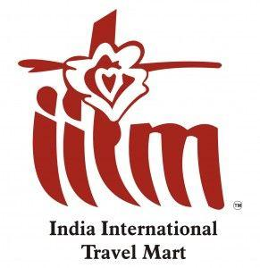 Kolkata gearing up to host India International Travel Mart in March 2017