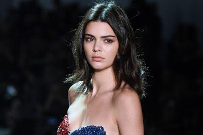 Kendall Jenner's home robbed of $200K in jewelry