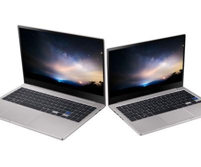 Samsung announces new 13-inch and 15-inch MacBook Pros