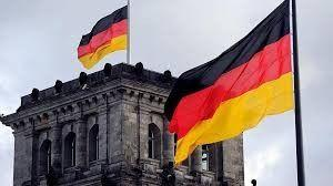 Germany to host new Turkish tourism campaign 2017