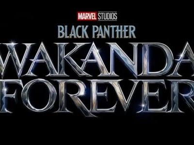 Marvel Reveals Loglines For Black Panther: Wakanda Forever and The Marvels