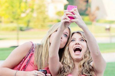 Don't let the kids have all the fun, ace Snapchat like a pro