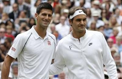 Wimbledon 2019 Final: Novak Djokovic and Roger Federer face off in the biggest match in tennis