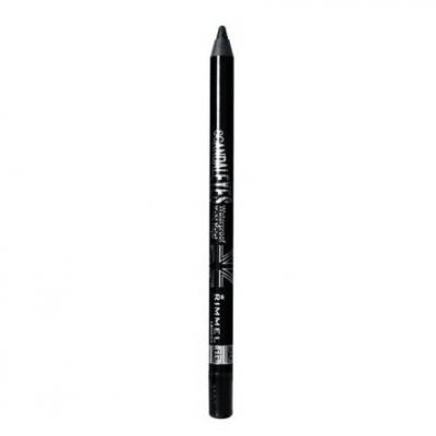 The Best Eyeliners Makeup Artists Swear By