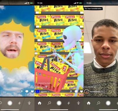 How to use Byte, the new 6-second video-sharing app hoping to succeed Vine and compete with TikTok