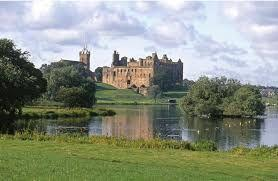 West Lothian attracts five million tourists with historical destinations