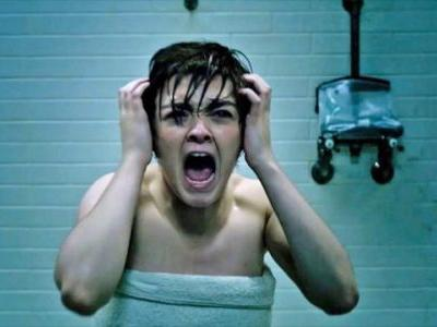 Maisie Williams Doesn't Hide Her Frustration Over New Mutants Delay