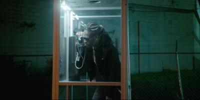 """Future Remakes Both 'Tron' and 'Kill Bill' at the Same Damn Time in """"Draco"""" Video"""