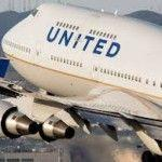 Nonstop service between Chicago and Auckland announced by United Airlines and Air New Zealand