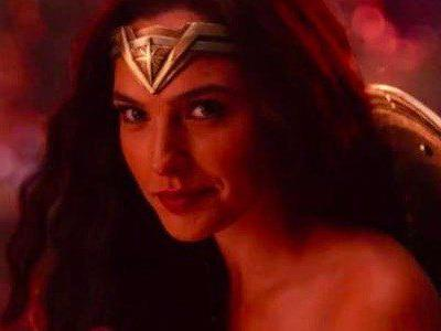'Justice League' Blu-ray Special Features Announced; Sorry, Still No Snyder Cut
