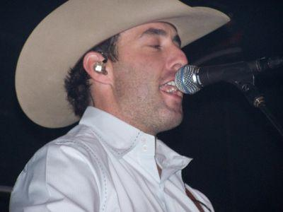 'The cowboy is timeless:' Aaron Watson on new album 'Vaquero'