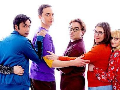 The Big Bang Theory: All The Surprises And Sweet Moments From The Series Finale