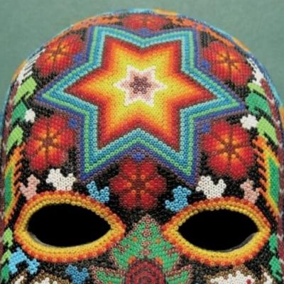 "Dead Can Dance - ""The Mountain"""