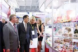Belarus to take part in 12 international tourism exhibitions