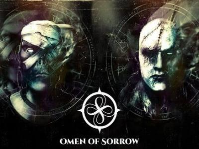 Two New Characters Announced for Upcoming Fighting Game Omen of Sorrow
