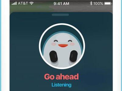 Waze update adds hands-free use, motorcycle mode & carpool lanes