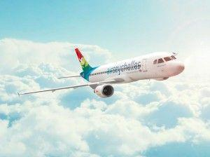 Air Seychelles Expands Johannesburg Service To Daily Flights