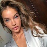 31 Times Barbara Palvin Looked So Hot, We Thought Our Screens May Catch Fire