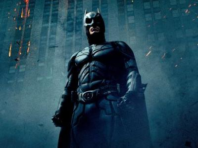 Dark Knight Trilogy Screening In IMAX For Batman's 80th Anniversary