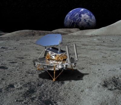 NASA will pay private companies up to $2.6 billion to get the US back to the moon for the first time in nearly 50 years