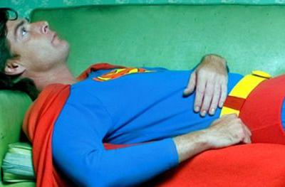 Hollywood Superman Christopher Dennis Dies at 52Known as the
