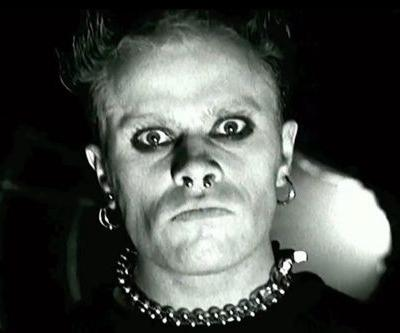 The Prodigy's Keith Flint Has Died at 49