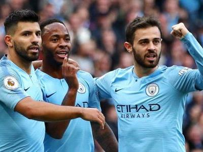 PL Sunday preview: Man City, Chelsea go for 11 unbeaten